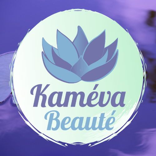 Kaméva Beauté institut de beauté