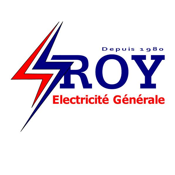 Stephane Roy équipement et matériel d'émission pour la radio et la télévision