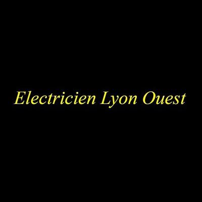 ARTISAN DE L'OUEST - Électricien électricité (production, distribution, fournitures)