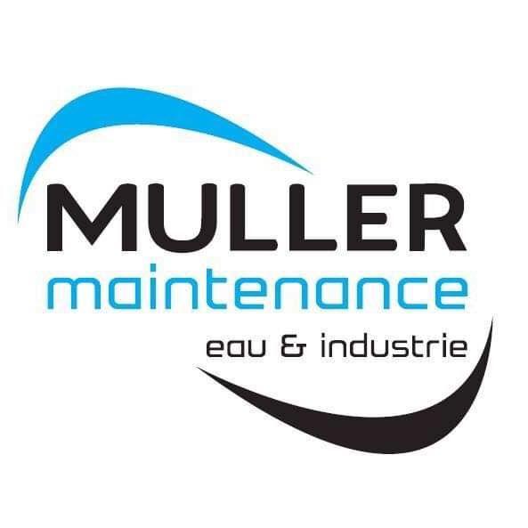 A Muller Maintenance maintenance industrielle