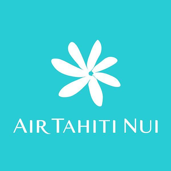 Air Tahiti Nui Transports et logistique