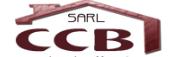 CCB Construction, travaux publics