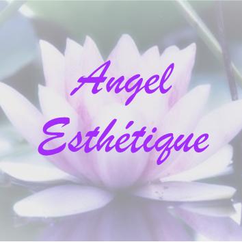 Angel Esthétique manucure