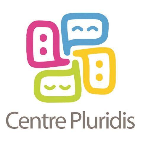 Centre Pluridis