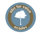Abc For Value Pôle emploi, Assedic, Anpe
