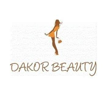 Dakor Beauty perruque et postiche