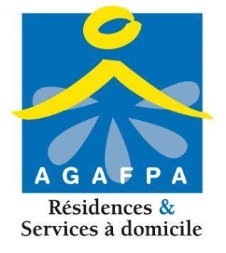 AGAFPA Résidences Services à Domicile livraison à domicile