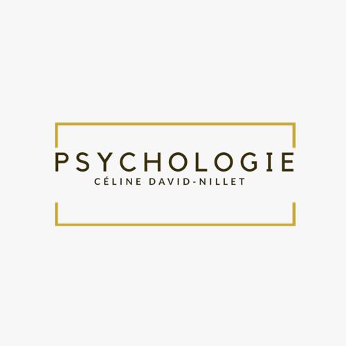 Céline David-Nillet - Psychologue, Hypnothérapeute - Nevers, Nièvre psychologue