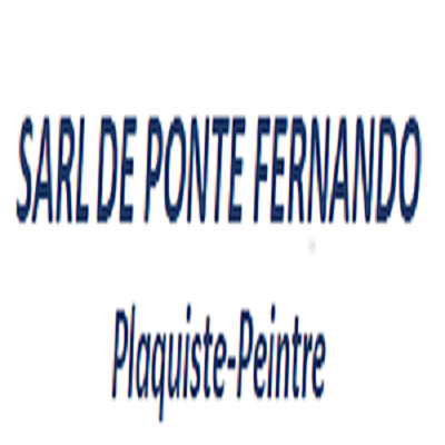De Ponte Fernando SARL peintre (artiste)