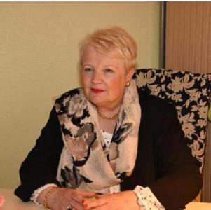 Gamard Françoise avocat