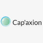 Cap Axion EURL piscine (établissement)