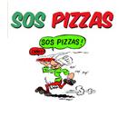 S O S Pizzas pizzeria