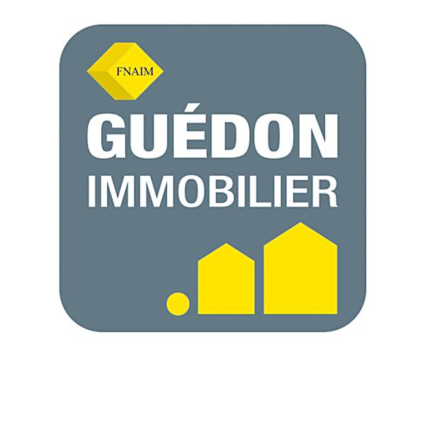 Guédon Immobilier agence immobilière