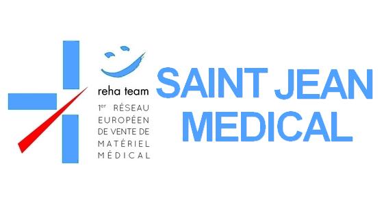 Angely Medical Concept Matériel pour professions médicales, paramédicales