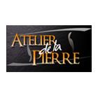 Atelier de La Pierre Marbre et Granits article de ménage et de cuisine, bazar et droguerie (détail)