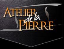 Atelier de La Pierre Marbre et Granits meuble et accessoires de cuisine et salle de bains (détail)