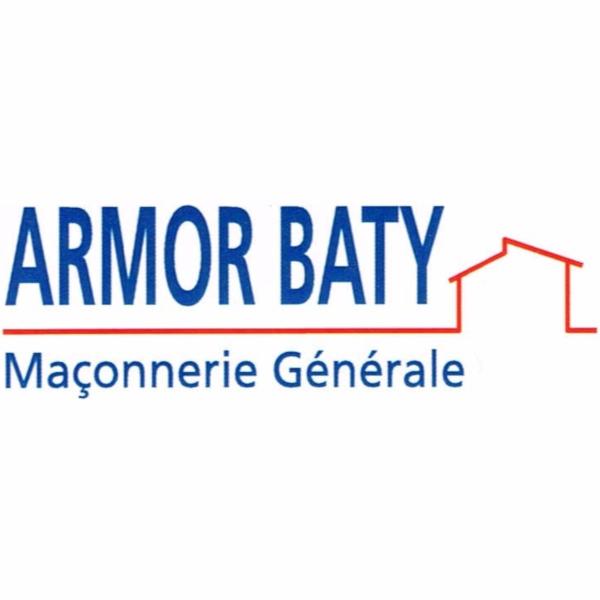 Armor Baty marbre, granit et pierres naturelles