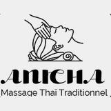 ANICHA ESPACE BIEN ÊTRE Salon de massage