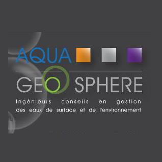 Aquageo Sphere Services aux entreprises