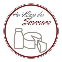 Au Village Des Saveurs fromagerie (détail)