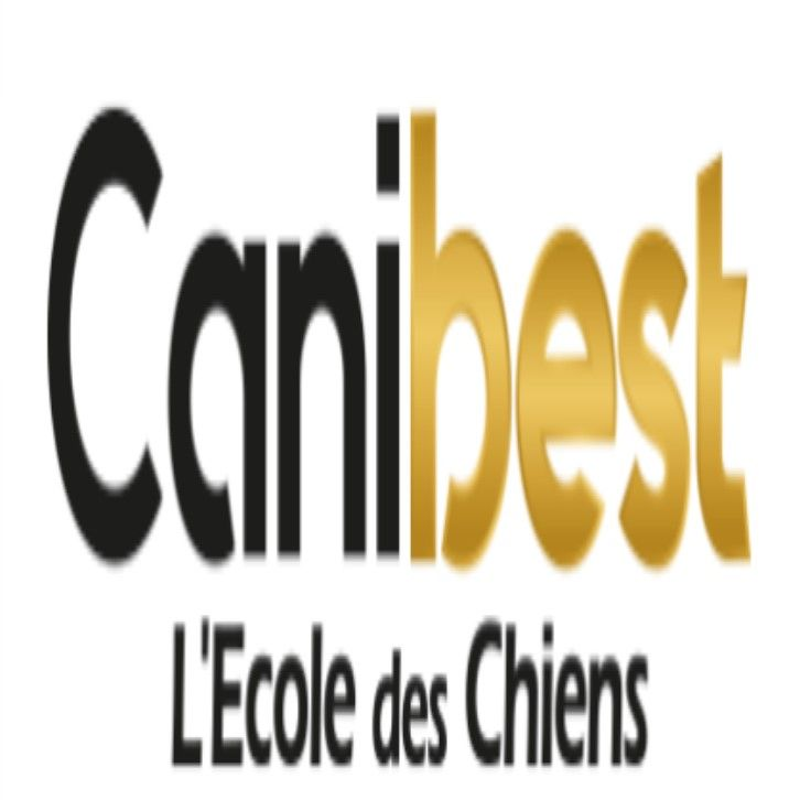 Canibest dressage animal
