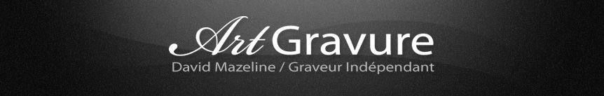 ART ET GRAVURE graveur (divers)