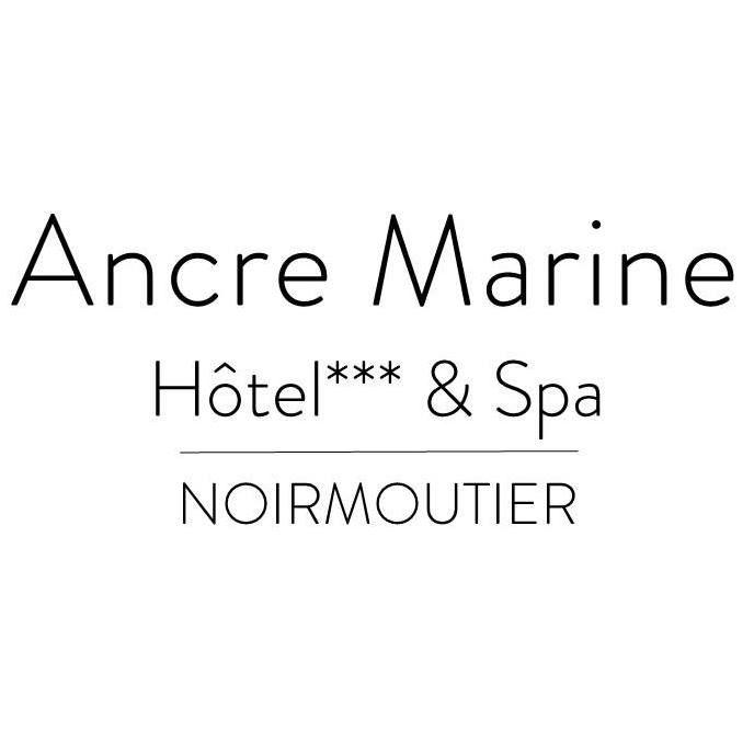 Ancre Marine Hôtel *** & SPA Thalgo thalassothérapie