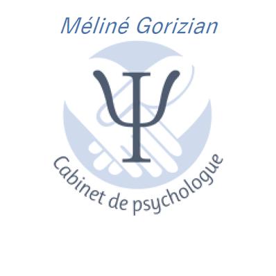 Gorizian Méliné psychothérapeute