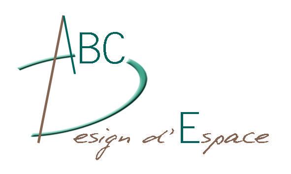 ABC Design d'Espace architecte d'intérieur