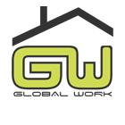 Global Work Bâtiment