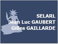 GAUBERT GAILLARDE HUISSIERS huissier de justice