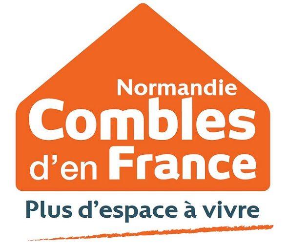 Combles d'En France rénovation immobilière