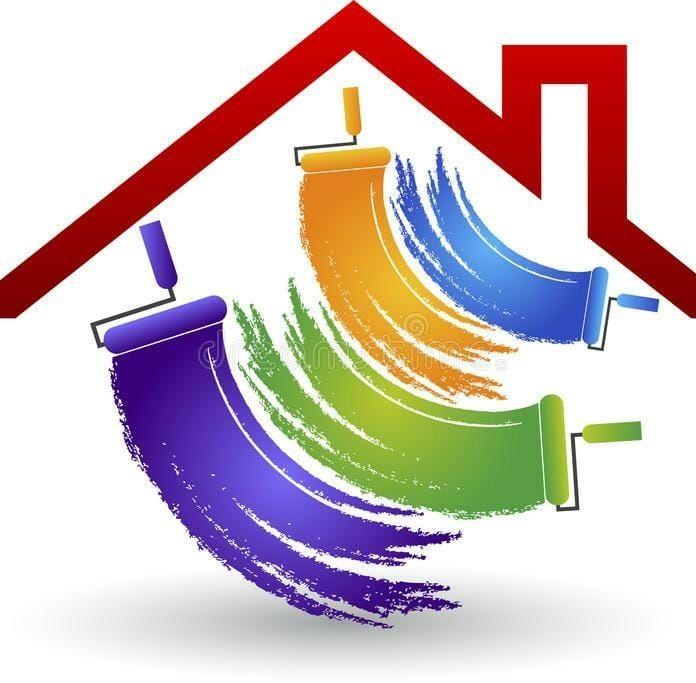 Colors Effect rénovation immobilière