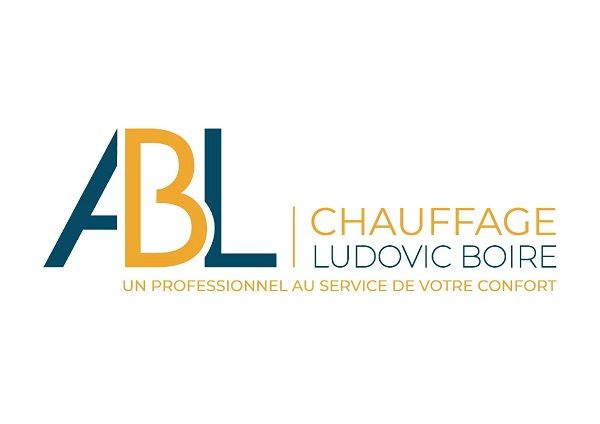 ABL Chauffage chauffagiste
