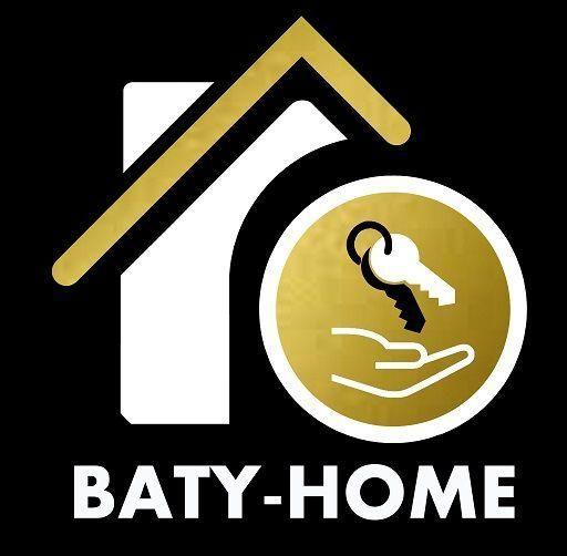 Baty-Home rénovation immobilière