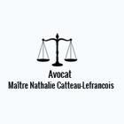 Catteau Lefrancois Nathalie avocat
