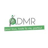 ADMR Grain De Sel crèche