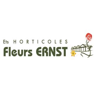 Fleurs Ernst jardinier