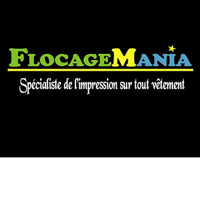 Flocagemania flocage