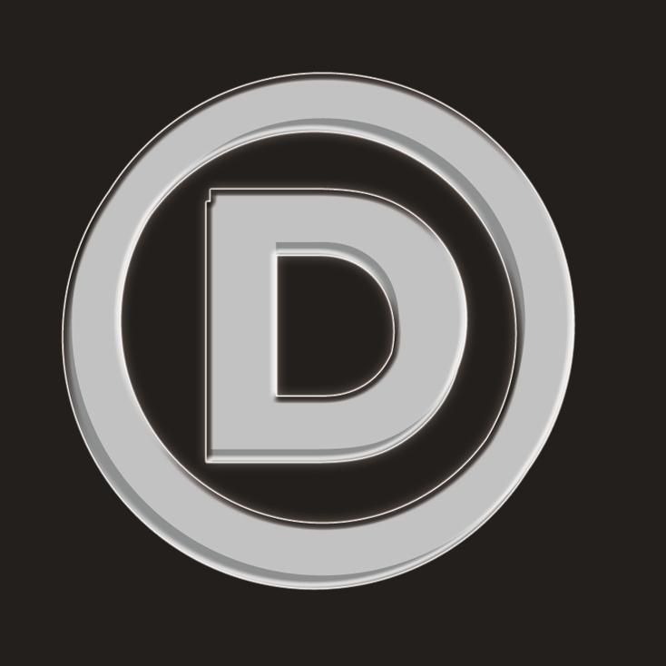 Dijon Micro Informat Sce D.M.I Sce dépannage informatique