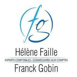 FAILLE Hélène expert-comptable