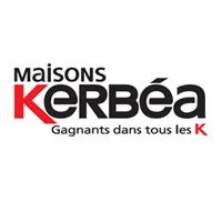 Maison KERBEA Marelo Commercialisation constructeur de maisons individuelles