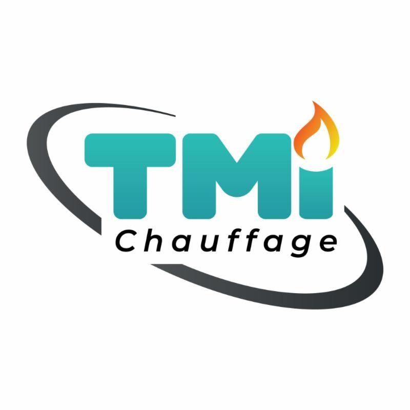 Tmi Multiplast SAS entreprise de bâtiment