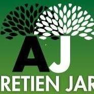 AJ Entretien Jardin jardinier