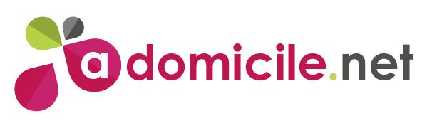 A DOMICILE.NET traiteur, organisation de réception