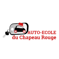 Auto Ecole Du Chapeau Rouge auto école