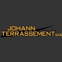 Johann Terrassement entreprise de démolition