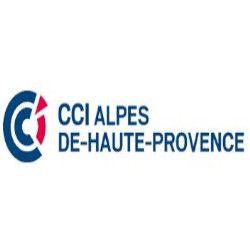Chambre de commerce et d'Industrie des Alpes de Haute Provence Chambre de Commerce et d 'Industrie, de Métiers et de l'Artisanat, d'Agriculture