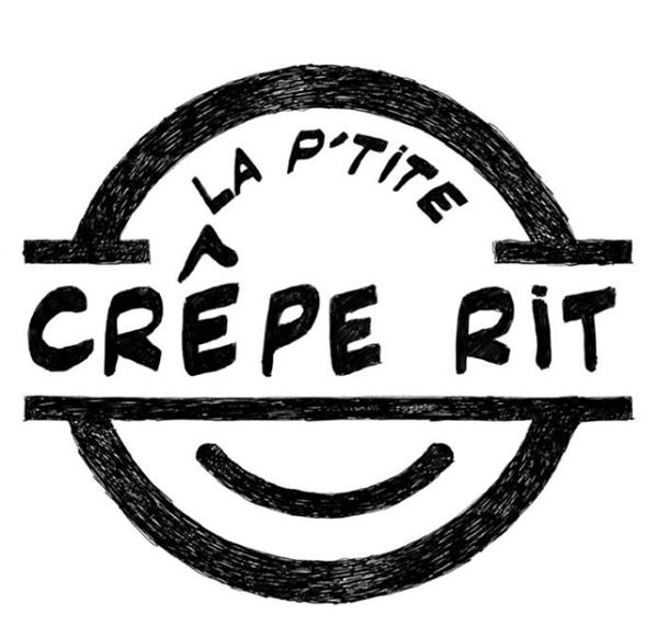 La P'tite Crêpe Rit