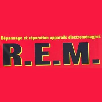 Sarl R.E.M